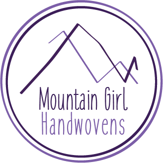 Welcome to Mountain Girl Handwovens